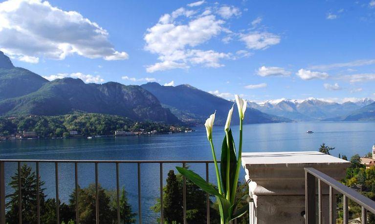 Hotel Borgo Le Terrazze Bellagio